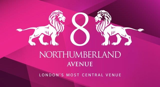Make your budget go further with 8 Northumberland Avenue