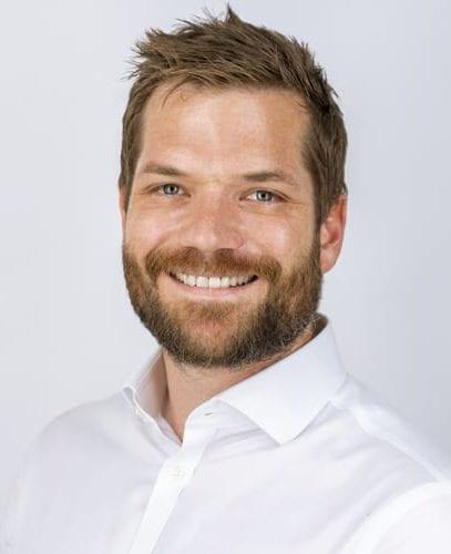 WVC Team Member Thomas Mauch