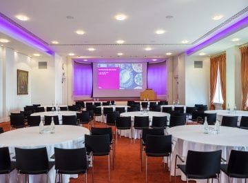 The Royal Society | Westminster Venue Collection Venue London