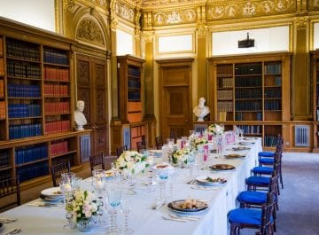 The Royal Society | Westminster Venue Collection Image 2
