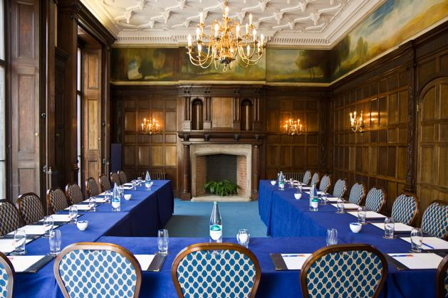 20% off Day Delegate Rate with Imperial Venues