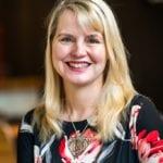WVC Team Member Diane Waldron Thumbnail